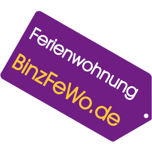 binzfewo.de